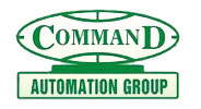 command automation logo