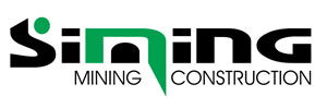 siming logo